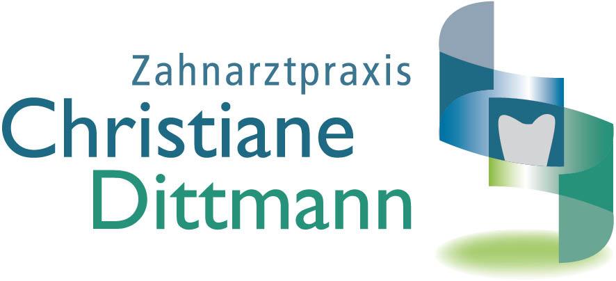 Zahnarztpraxis Christiane Dittmann